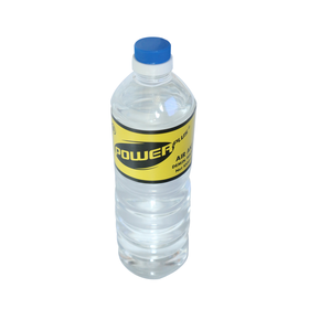 Powerplus Air Aki Botol Bir
