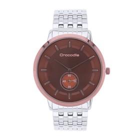 Jam Tangan Pria Original Cr
