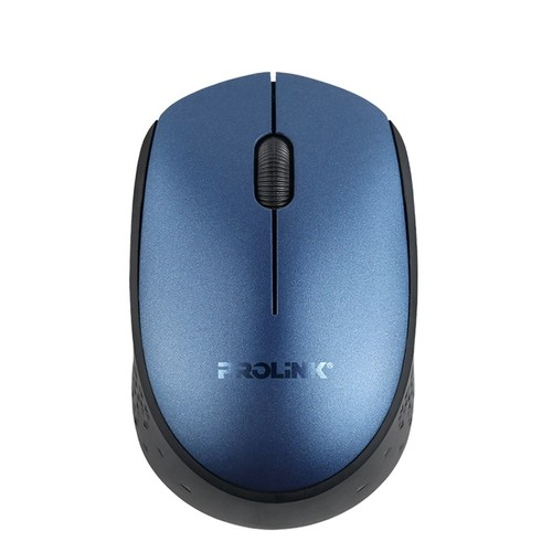 NEW Mouse Wireless PMW5008 2.4GHz 1600 DPI