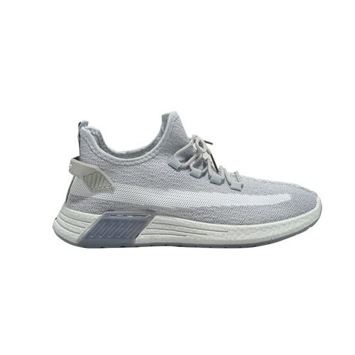 Dane And Dine Sneaker Man S0104 Light Grey 44