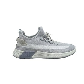 Dane And Dine Sneaker Man S