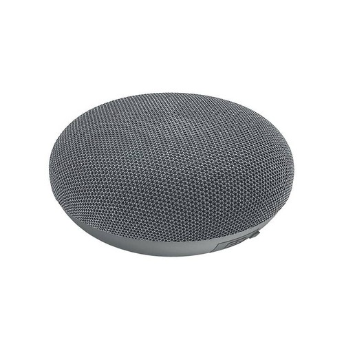 BOROFONE BP3 Wireless Speaker Beat Motion Bluetooth - Grey