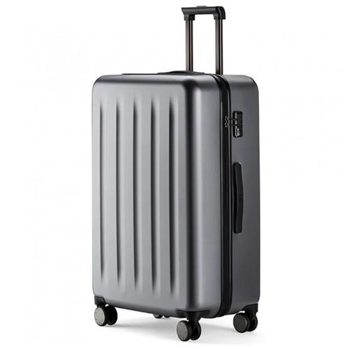 XIAOMI 90FUN - 1A 20-inch Travelling Luggage Suitcase - LG2002RM Grey [TKU]