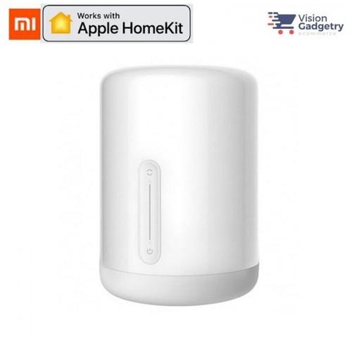 XIAOMI MIJIA Bluetooth WiFi App Control LED Lamp 2 - MJCTD02YL
