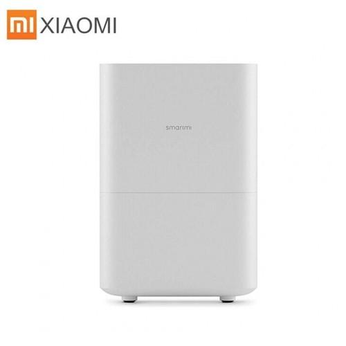 XIAOMI SMARTMI Pure Evaporative Air Humidifier 4L - CJXJSQ02ZM