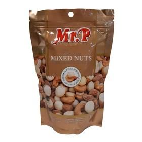 Mr. P Premium Mixed Nuts 13