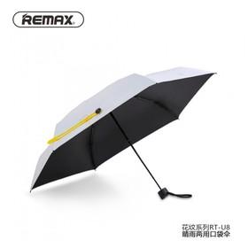 REMAX RT-U8 Flower Series D