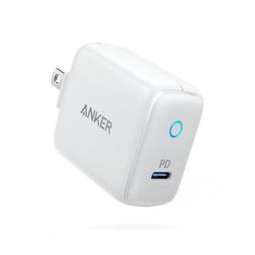 ANKER A2019 PowerPort PD1 -