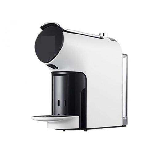 XIAOMI SCISHARE Smart Auto Capsule Espresso Machine with App [TKU]