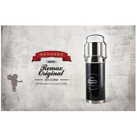 REMAX RT-CUP60 - Thermos Re