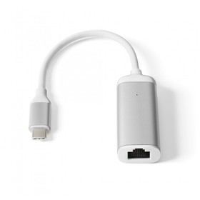 MINIX NEO C-E - USB-C to Gi
