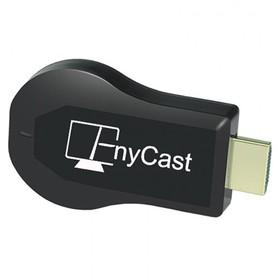 Anycast MX18 Plus Miracast