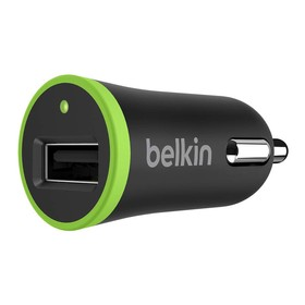 Belkin Universal Car Charge