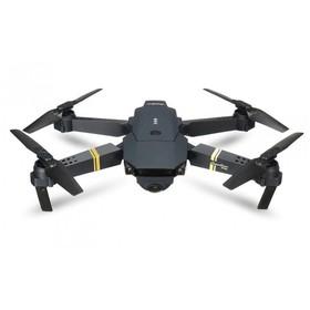 Eachine E58 Drone Foldable