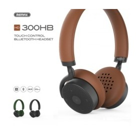 Original REMAX Bluetooth He