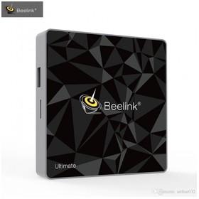 BEELINK GT1 Ultimate 3GB 32