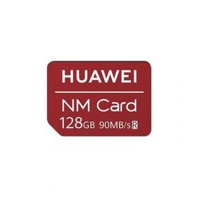 HUAWEI Nano Memory Micro SD