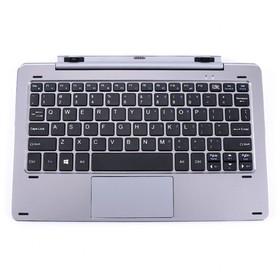 CHUWI External Keyboard Mag