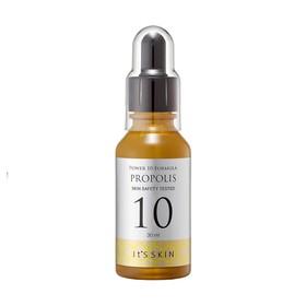 Its Skin Power 10 Formula P