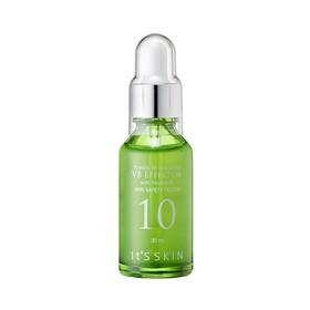 Its Skin Power 10 Formula V
