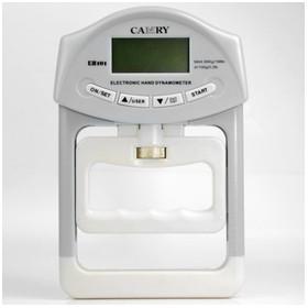 CAMRY EH101 - Digital Elect