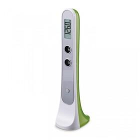 CAMRY HT701 - Wireless Body