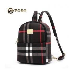 POSO PS-301-A - New Fashion