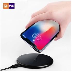 XIAOMI MiJia ZMI Wireless C