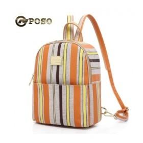 POSO PS-301-D - New Fashion