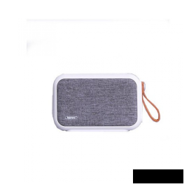 Original REMAX Portable Fab