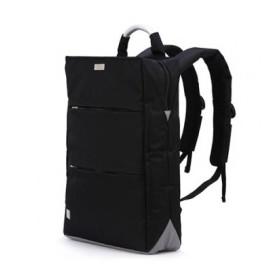 REMAX 525 PRO Double Bag Ba