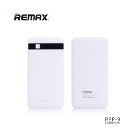 REMAX PRODA PPP-9 Powerbank