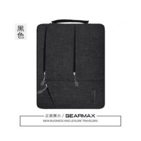 GEARMAX WIWU - PREMIUM GM41