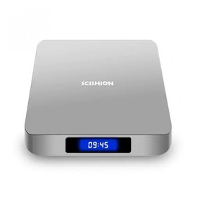 SCISHION AI One RAM 4GB ROM