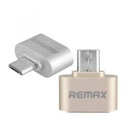 Original REMAX RA-OTG Micro