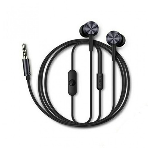 XIAOMI 1MORE Piston In-Ear Earphone Premium Edition - E1009 [TKU]