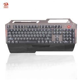 REDRAGON K700 Mechanical Ga