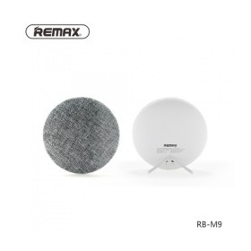 Original REMAX RB-M9 Hi-Fi