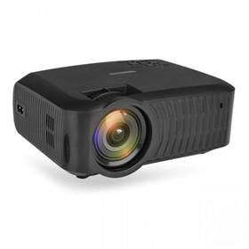 T23 LED Mini Multimedia Pro