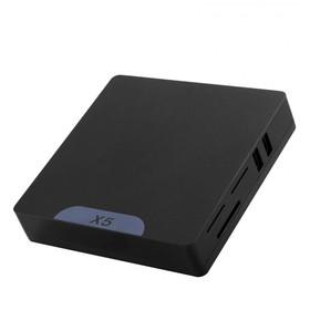 X5 Mini PC - Intel Atom X5-