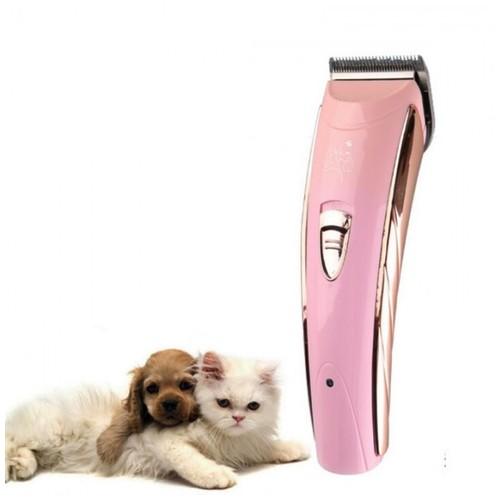 SONAR SN-8202 Animal Pet Hair Clipper [TKU]