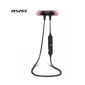 AWEI A920BL Bluetooth Wirel