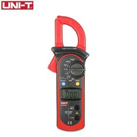 UNI-T UT-202A - AC Digital
