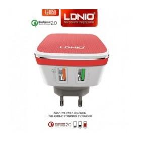 Original LDNIO A2405Q Qualc