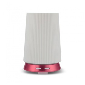 H44 Humidifier Essential Oi