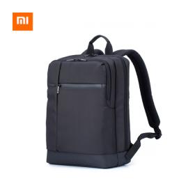 Xiaomi Bag - Classic Busine