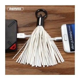 Original REMAX Ring Keychai