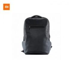 Original XIAOMI Mi Multifunctional Backpack Business Travel 26L Large Capacity For Mi Drone 15.6 Inch Laptop [TKU]
