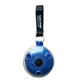 Portable Retracable Shoppin