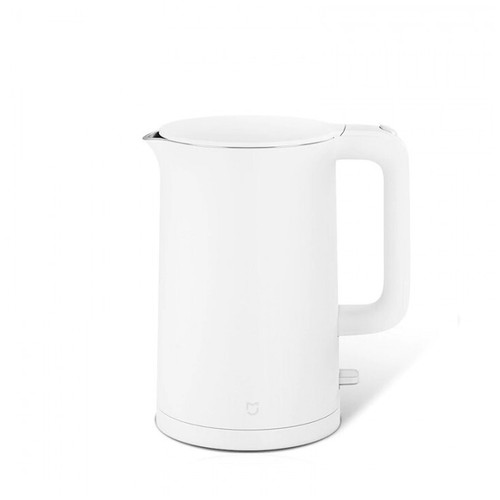 XIAOMI MIJIA Electric Water Kettle 1.5L - MJDSH01YM [TKU]